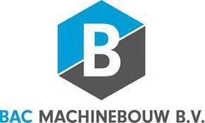 Bac Machinebouw B.V.