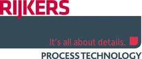RIJKERS Prozesstechnik