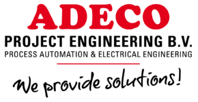 ADECO Project Engineering BV